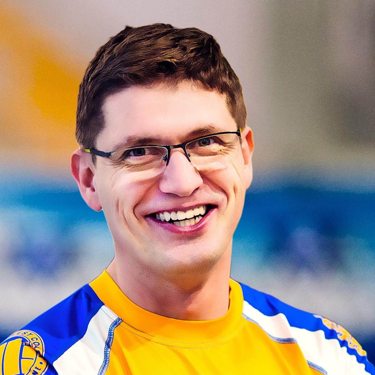 Norbert Lewandowski