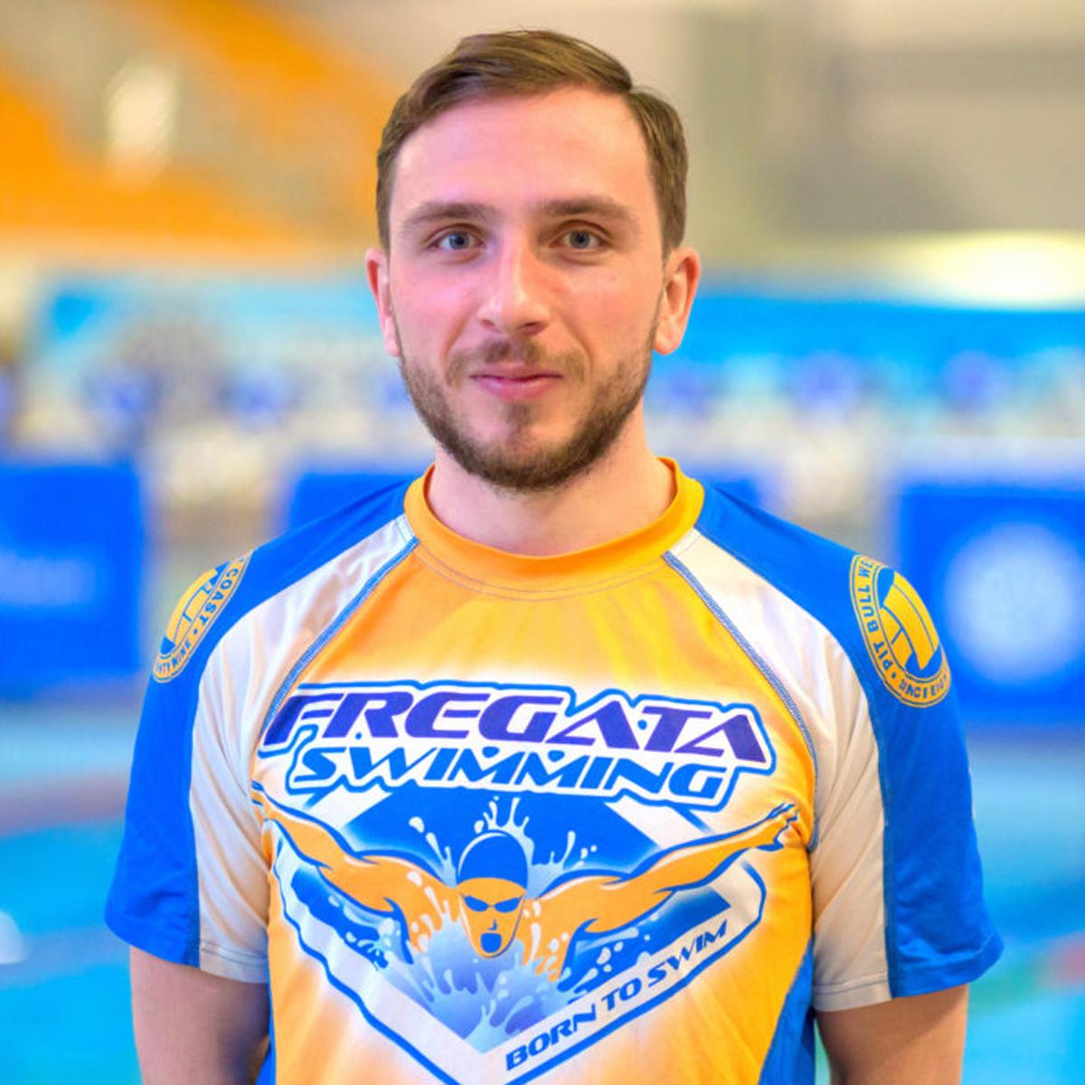Szymon Siejkowski
